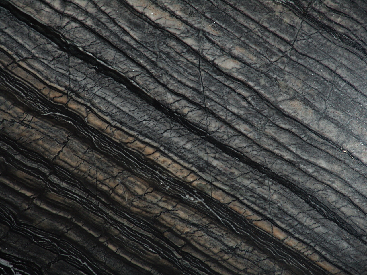 IMAGE OF BLACK MARBLES Marinace black marinace nero marinace