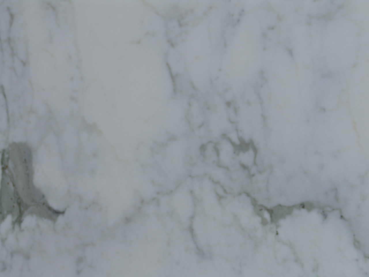 Marmi di carrara light tone colour fine materials marbles for Marmo di carrara prezzo