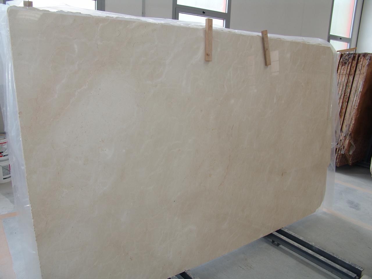 Crema Marfil C Picture #62473C 1280x960 Bancada Banheiro Crema Marfil