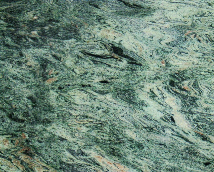 Granite Marble 5 Image Picture Photo Of Marble And