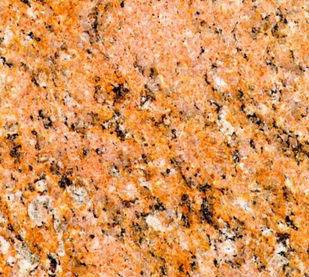 Granite marble 7 image picture photo of marble and - Marmo veneziano ...