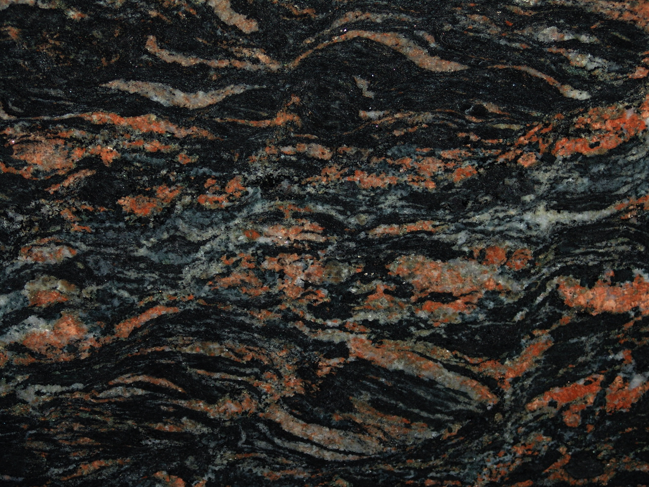Image Picture Photo Of Granites 11 New Imperial Red