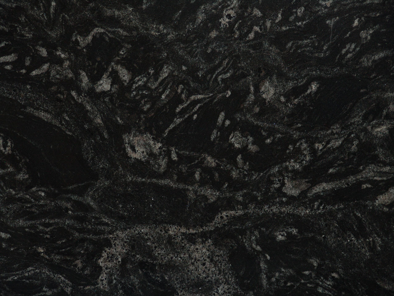 image picture photo of granites 11 new imperial red. Black Bedroom Furniture Sets. Home Design Ideas