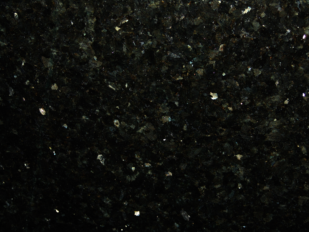 Image picture photo of granites 10 colonial gold for Granit galaxy